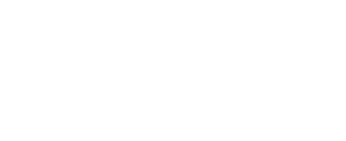 City of Deadwood logo